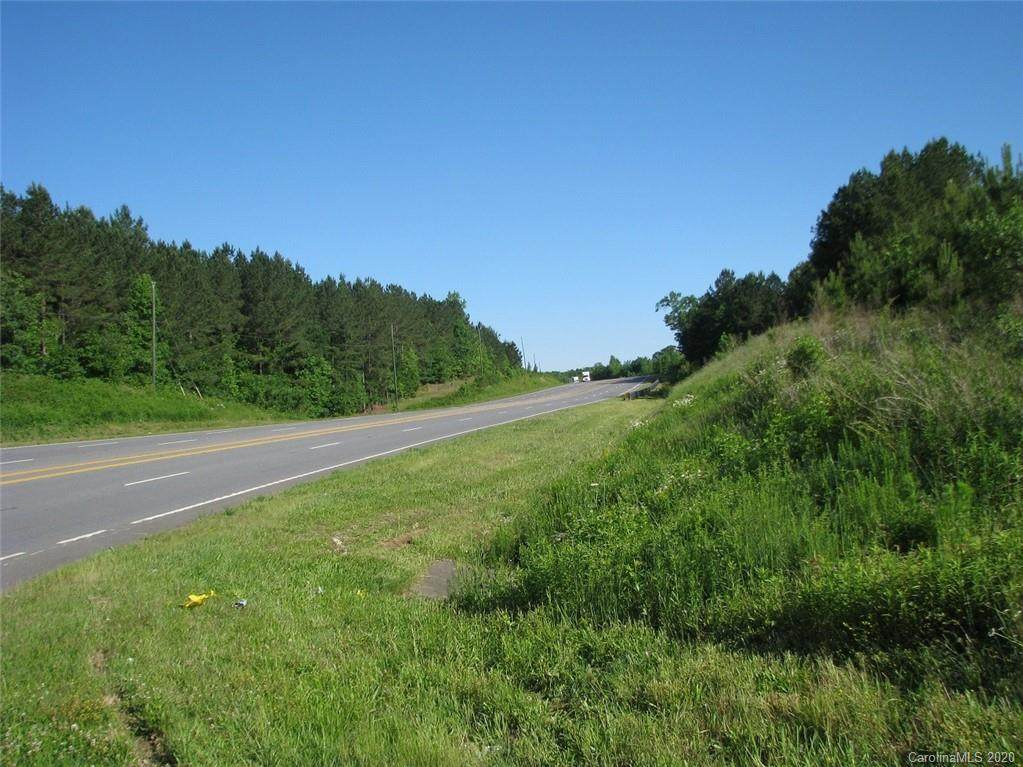 25 Ac Hwy 5 Highway - Photo 1