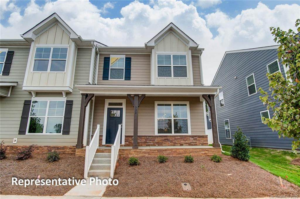 1132 Township Parkway - Photo 1