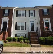 12308 Verdant Court, Charlotte, NC 28273 (#3610647) :: Besecker Homes Team