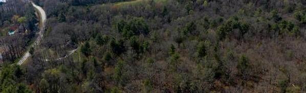 0 Falls Avenue, Granite Falls, NC 28630 (#3610811) :: Rinehart Realty