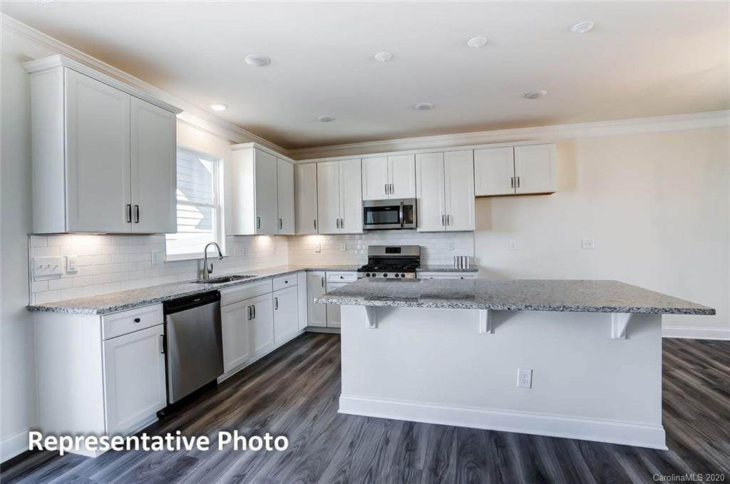 1113 Township Parkway - Photo 1