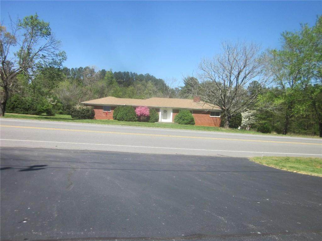 301 Lovelady Road - Photo 1