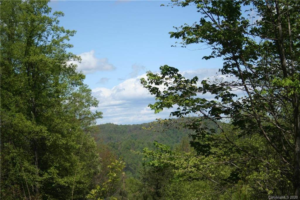TBD Mountain Crest Drive - Photo 1