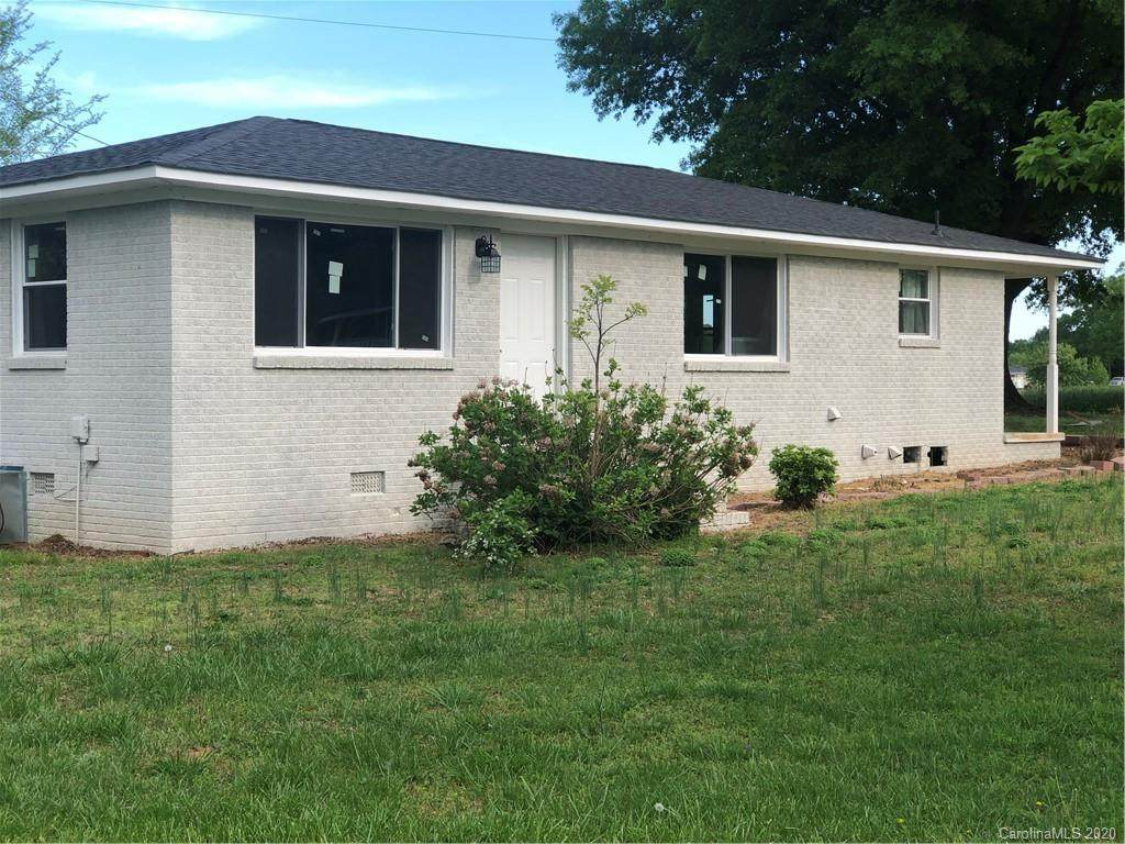 1014 Sikes Mill Road - Photo 1