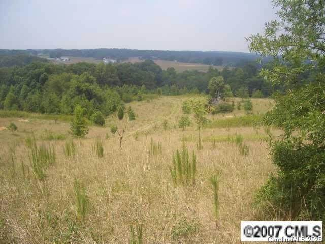 00 Old Concord Road - Photo 1