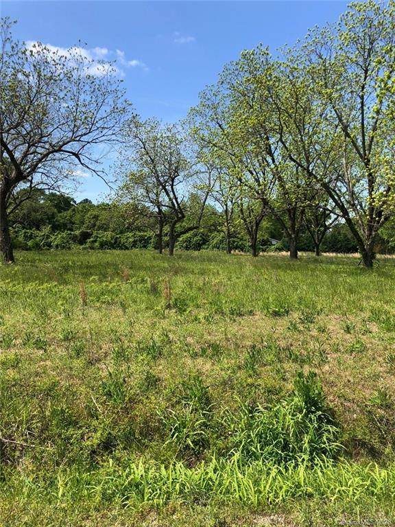 00 Bush Trail, Lilesville, NC 28091 (#3612013) :: TeamHeidi®