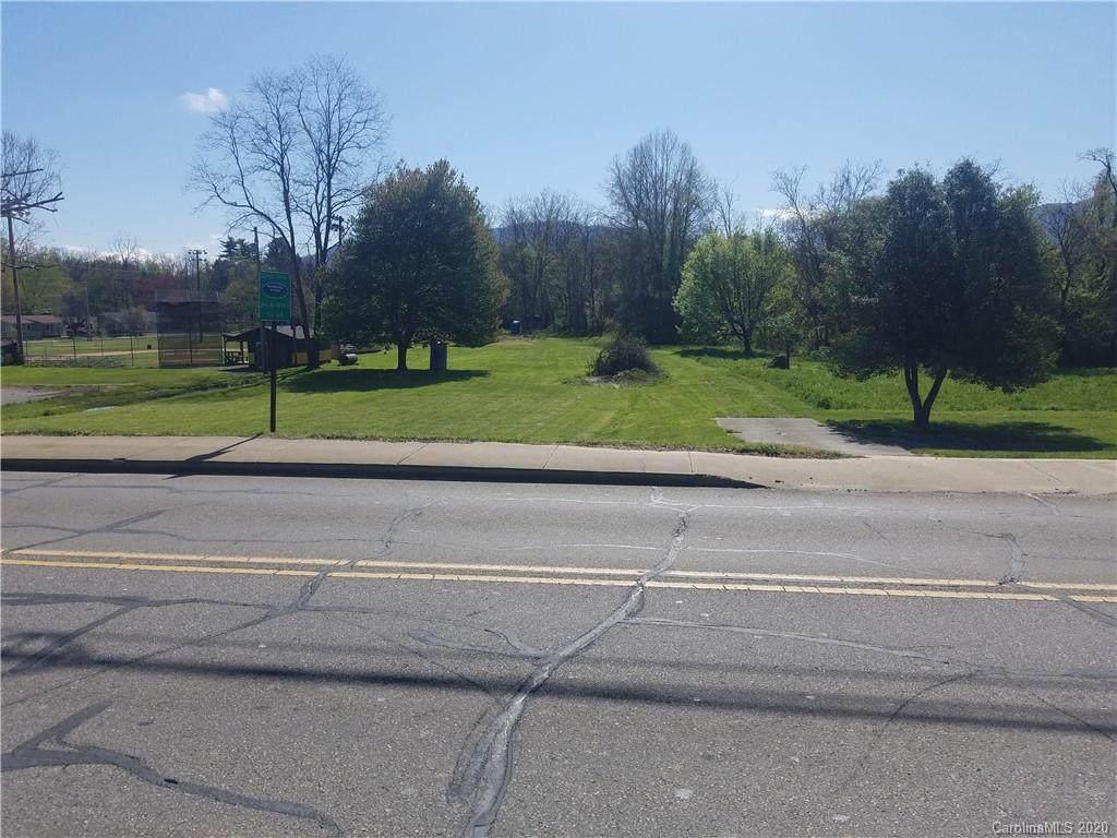 450 Dellwood Road - Photo 1