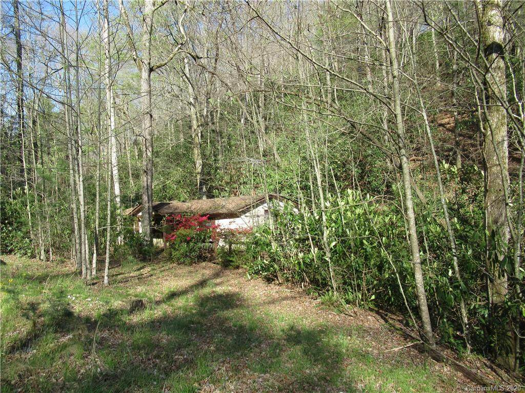 784 Carson Creek Road - Photo 1