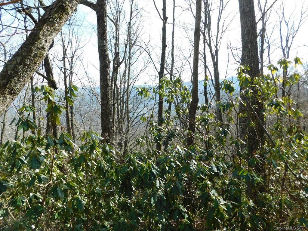 Lot 30 Summit Ridge Drive - Photo 1