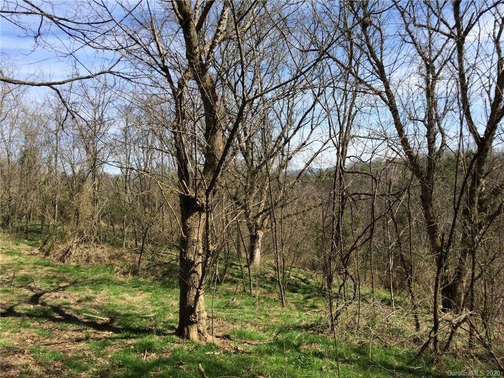 145 Ponder Farm Road - Photo 1