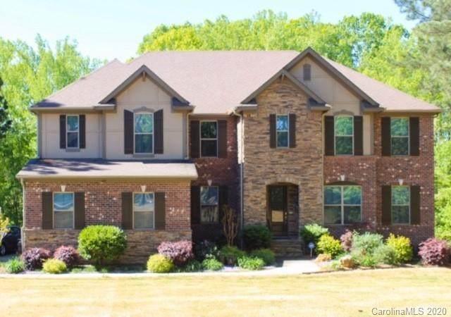 189 Belfry Loop #84, Mooresville, NC 28117 (#3613220) :: SearchCharlotte.com