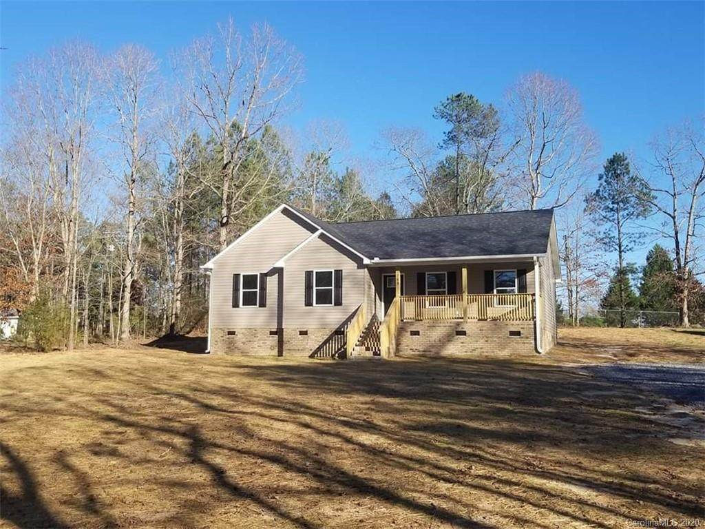 783 Old Mill Road - Photo 1