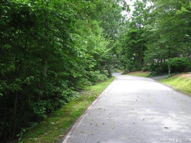 12 Running Fox Road - Photo 1
