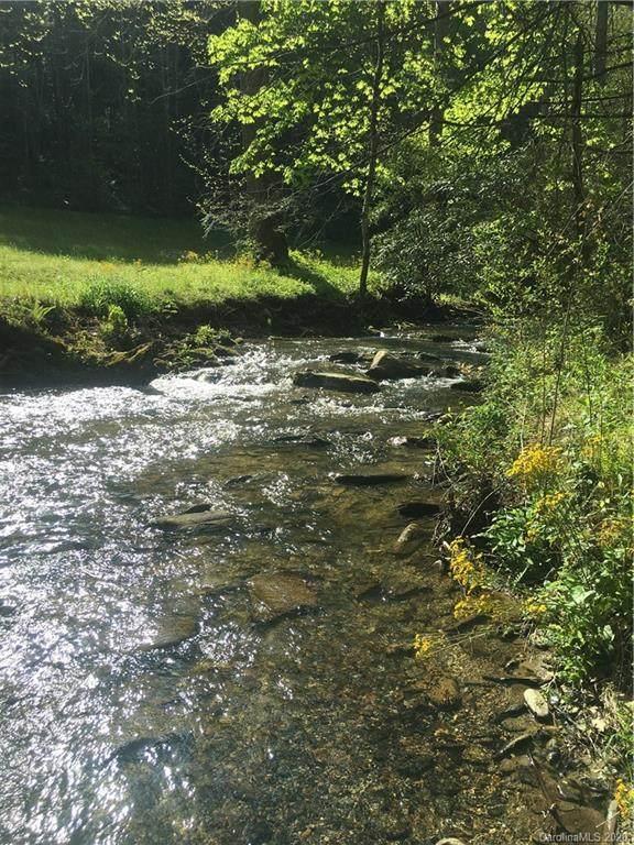 OO Buck Creek Road - Photo 1