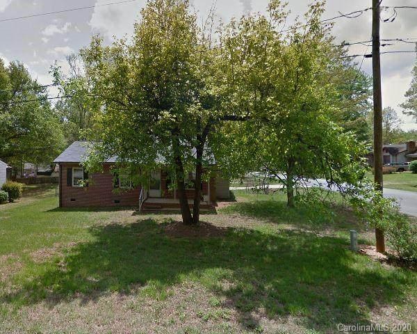 402 Blacksnake Road, Stanley, NC 28164 (#3613760) :: Carolina Real Estate Experts