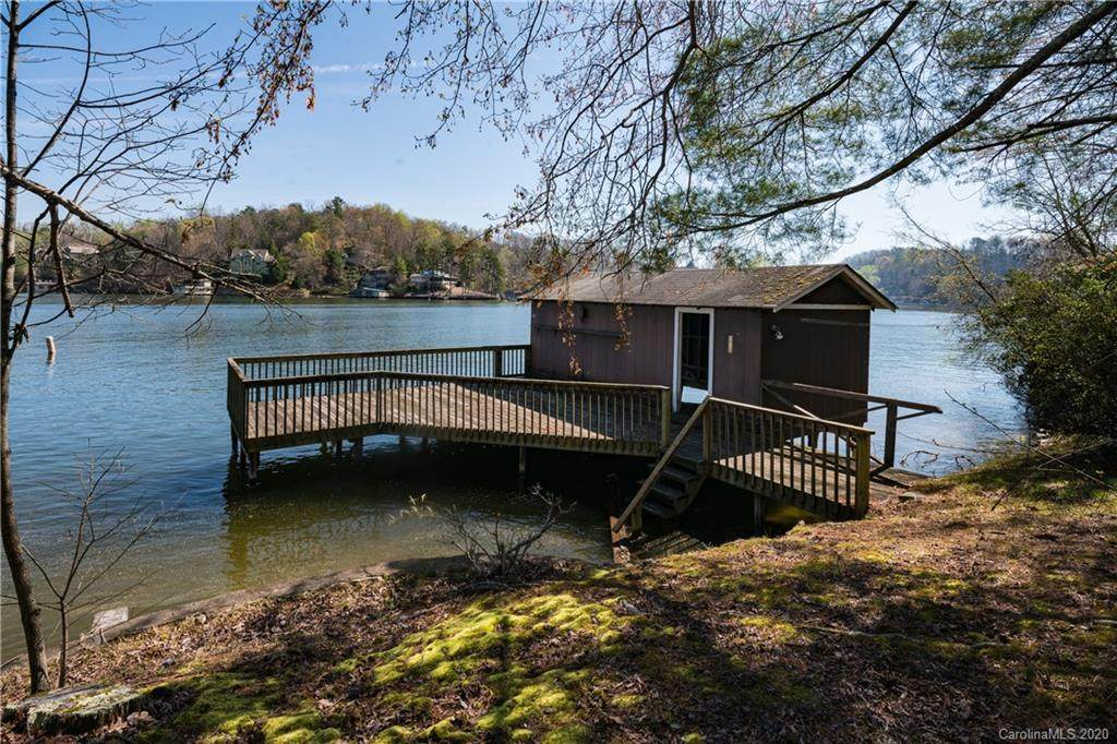 270 Picnic Point Road - Photo 1