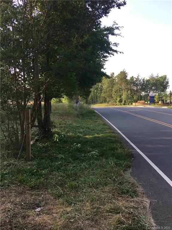 11901 Asbury Chapel Road - Photo 1