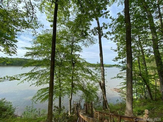 390 Lake Landing Drive - Photo 1