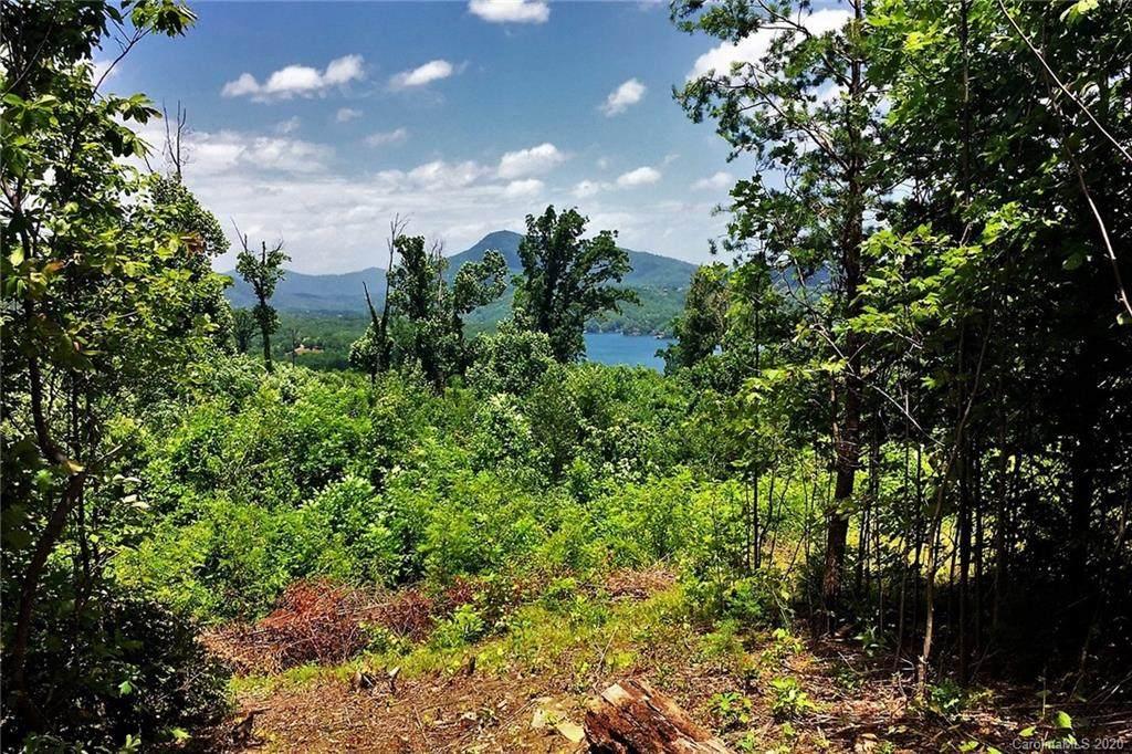 17 Highlands Drive - Photo 1