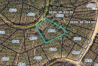4564 Persimmon Road, Lancaster, SC 29720 (#3615652) :: MartinGroup Properties