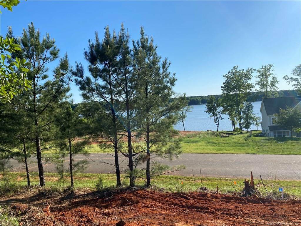10222 Lake Shore Drive - Photo 1