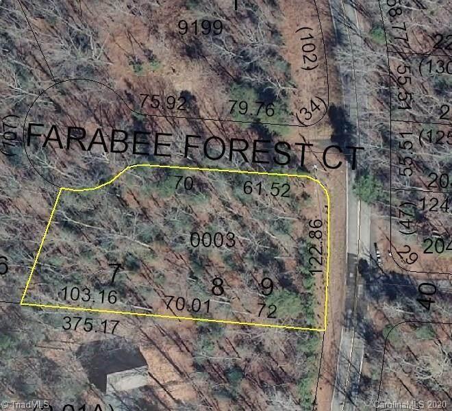 125 Farabee Forest Court - Photo 1