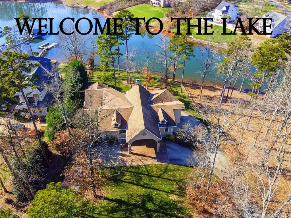 110 Camp Lane - Photo 1