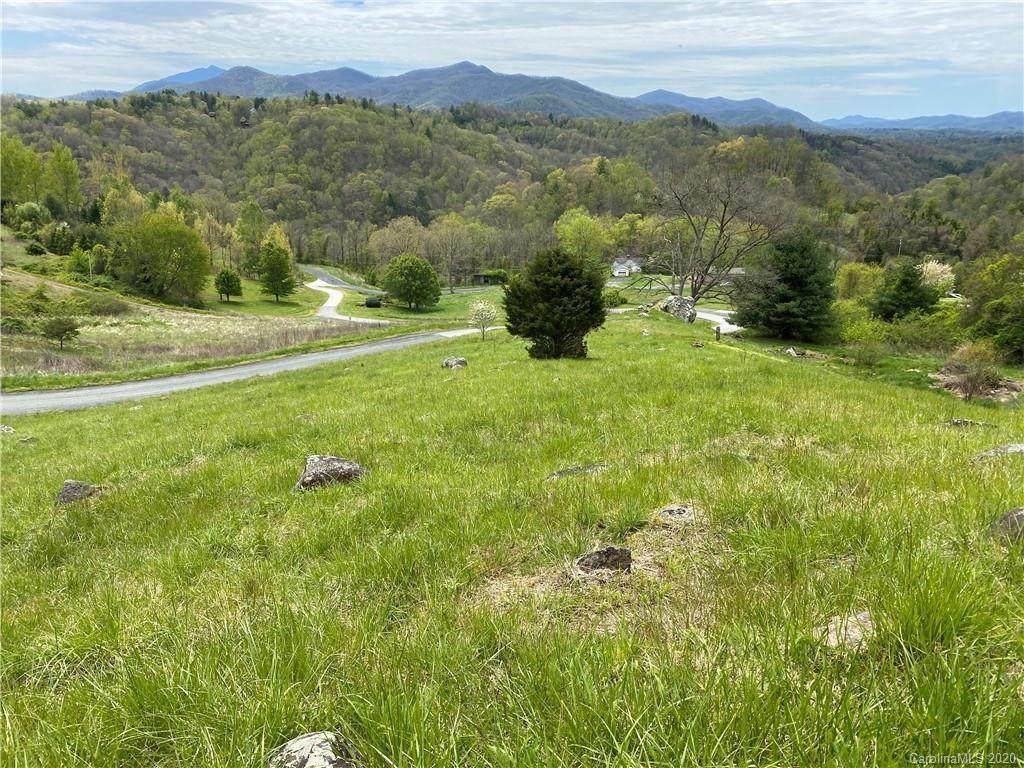 000 Sunset Mountain Road - Photo 1