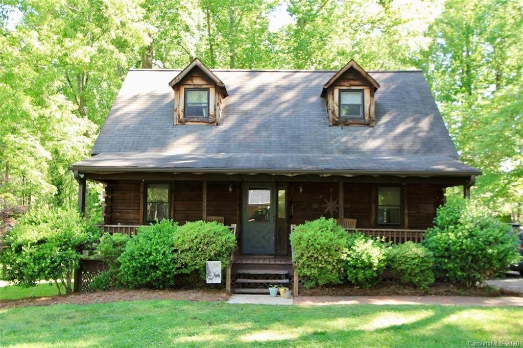 425 Spring Oak Drive - Photo 1
