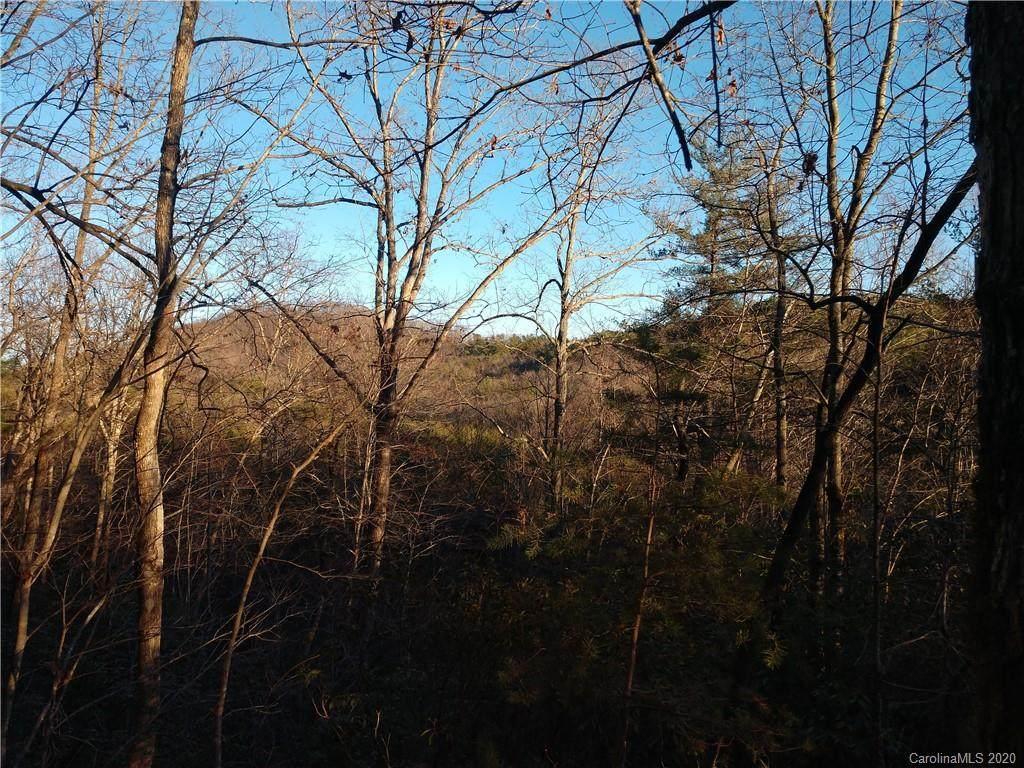 6577 Ward Gap Road - Photo 1