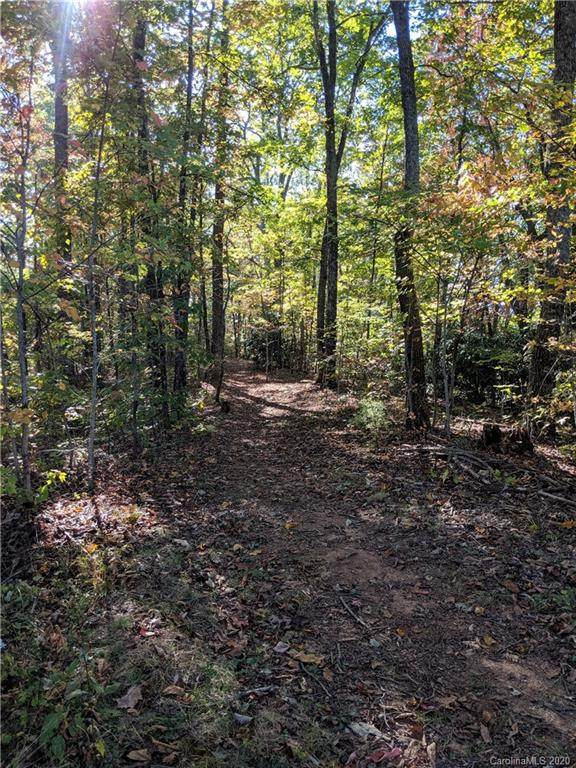 0 Grants Mountain Road #11, Marion, NC 28752 (#3618347) :: IDEAL Realty