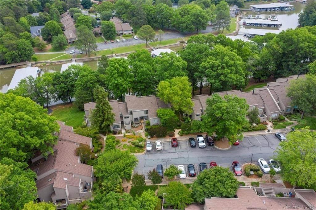 81 Ridgeport Road - Photo 1