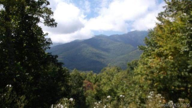0 Clear Creek Road #3, Burnsville, NC 28714 (#3619540) :: Carlyle Properties