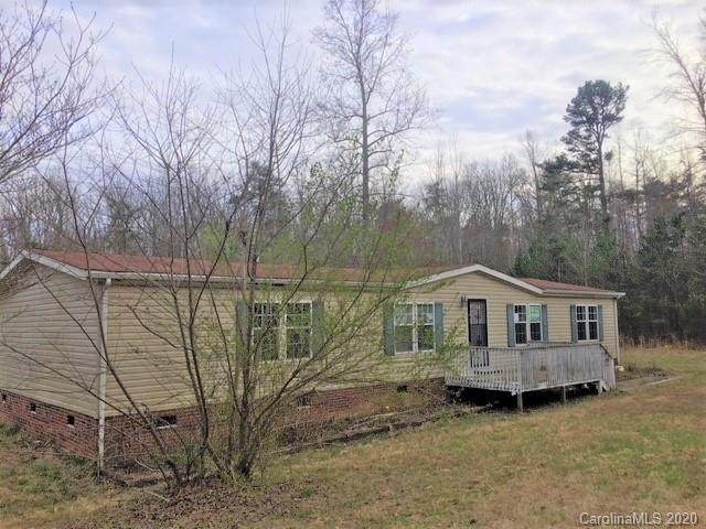 152 Ford Road - Photo 1