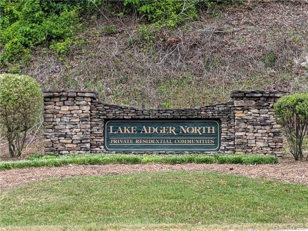 00 North Coast Drive - Photo 1