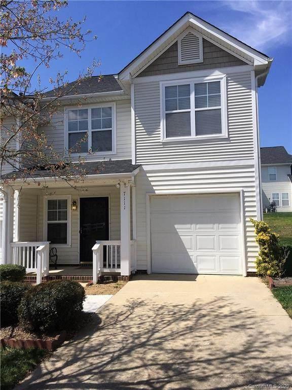7111 Tom Castain Lane, Charlotte, NC 28226 (#3620673) :: Robert Greene Real Estate, Inc.