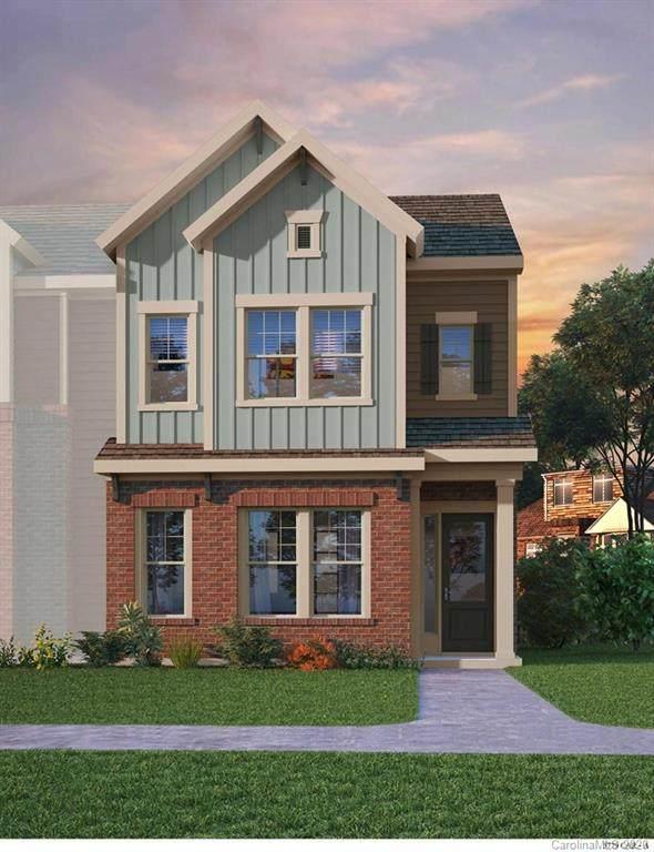 13016 Kornegy Drive, Charlotte, NC 28277 (#3620810) :: MartinGroup Properties