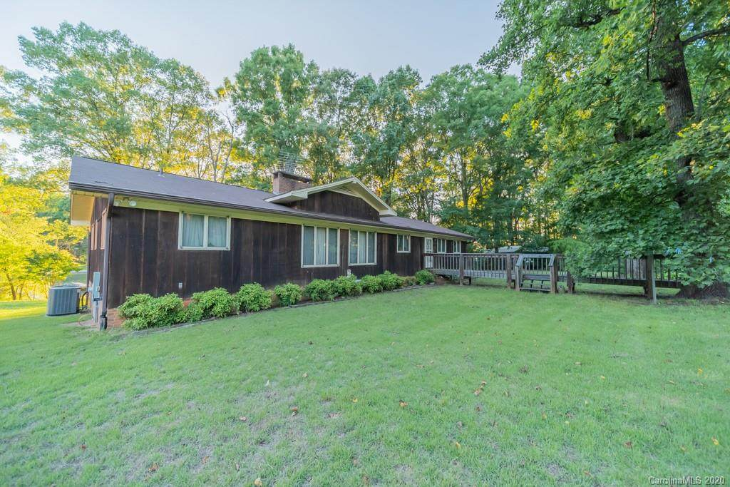 8085 Windsong Road - Photo 1
