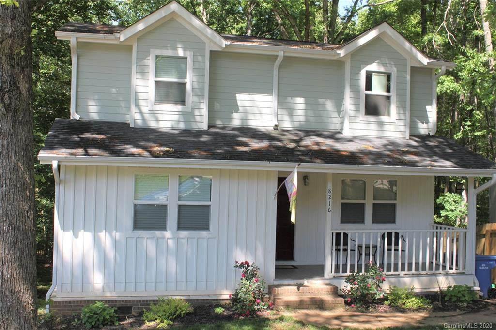 8216 Pine Oak Road - Photo 1