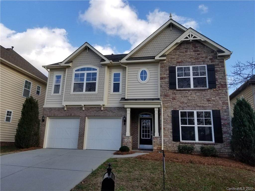 8340 Willow Branch Drive - Photo 1