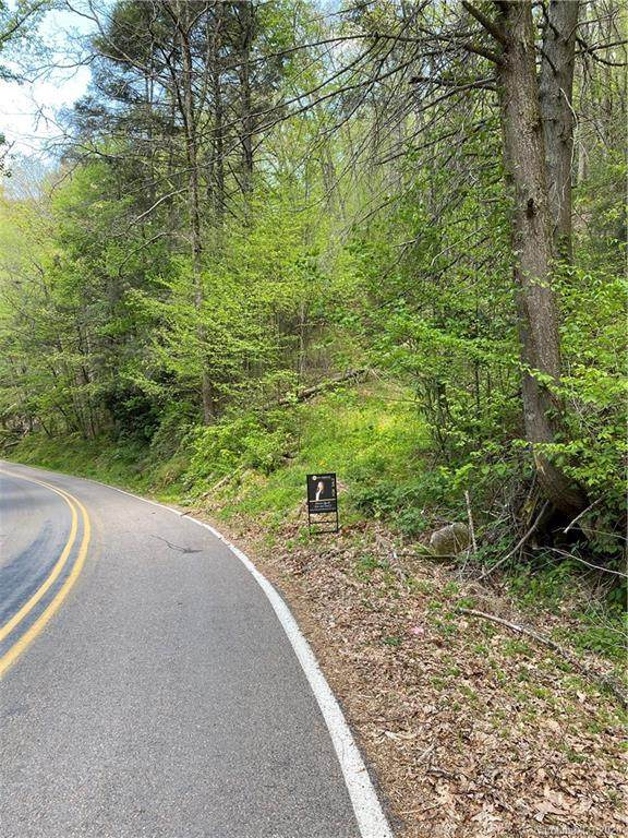 550 Dewitt Barnett Road, Vilas, NC 28692 (#3622060) :: Caulder Realty and Land Co.