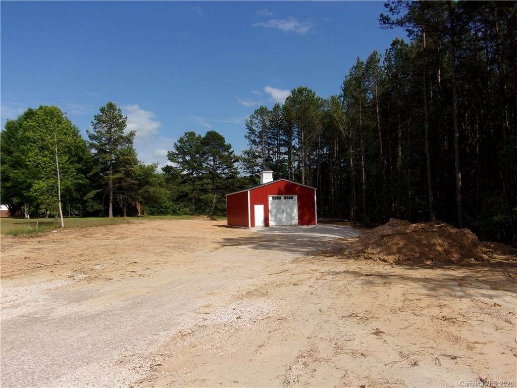 1025 Woodfield Drive - Photo 1