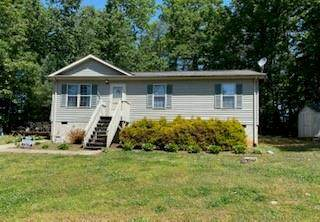3624 Clarks Chapel Road, Lenoir, NC 28645 (#3622154) :: Scarlett Property Group