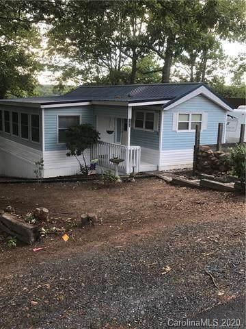 166 Dogwood Circle, New London, NC 28127 (#3622776) :: Charlotte Home Experts