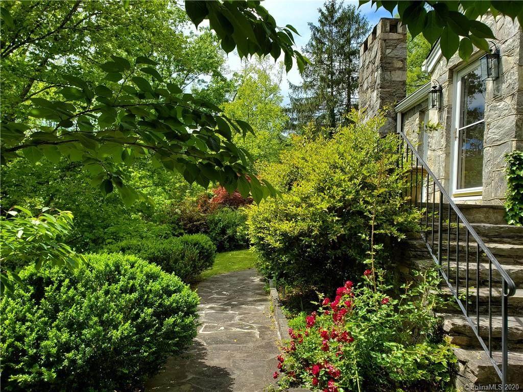 243 Cave Inn Drive - Photo 1