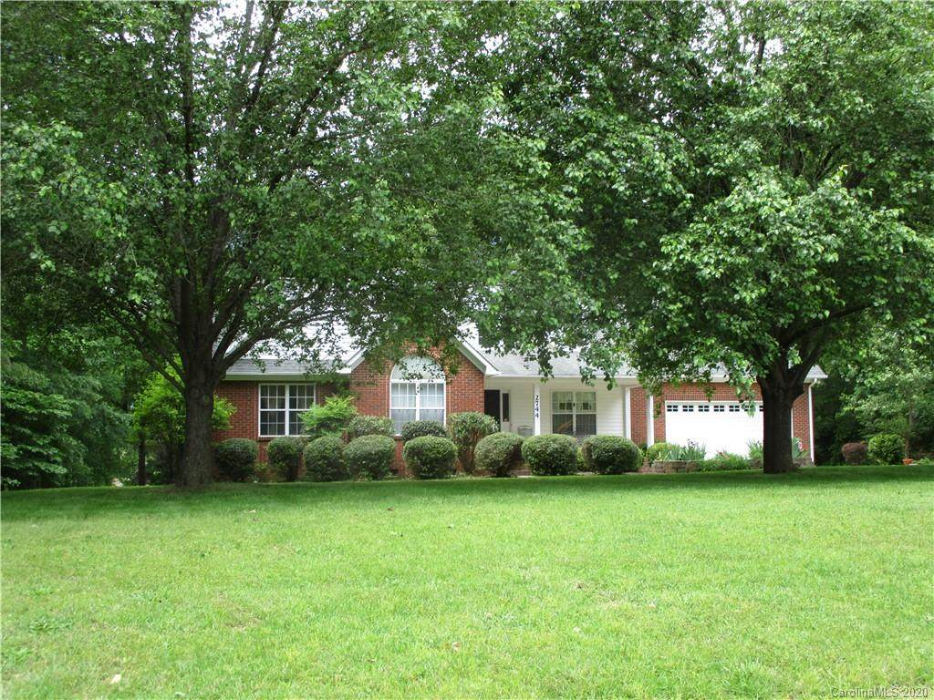 2744 Cane Mill Road - Photo 1