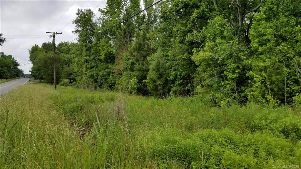 2507 County Line Road - Photo 1