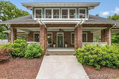 102 Brickyard Road, Fort Mill, SC 29715 (#3623986) :: Carolina Real Estate Experts