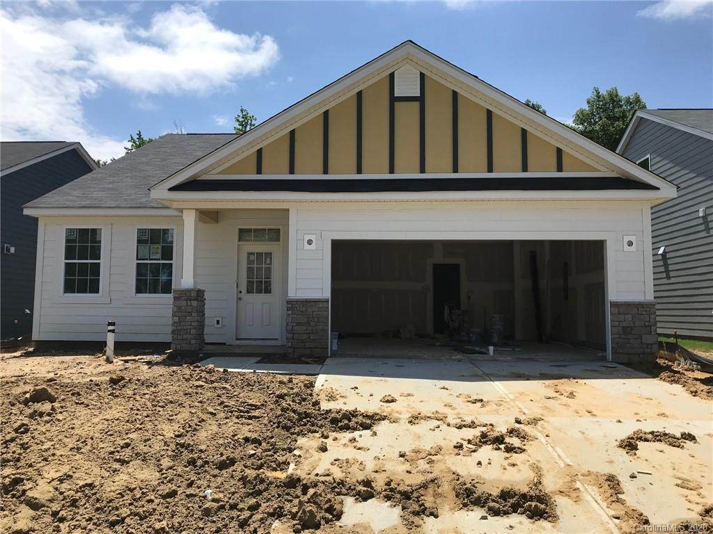 10038 Sweetbriar Rose Court - Photo 1