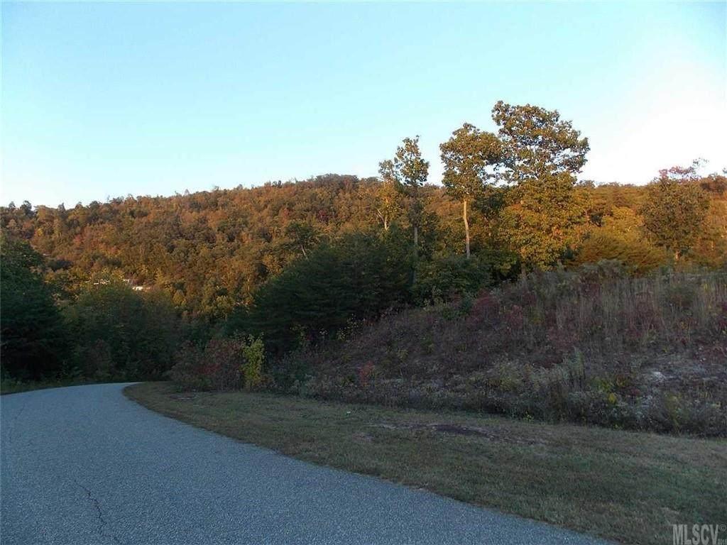 2464 Lick Mountain Drive - Photo 1